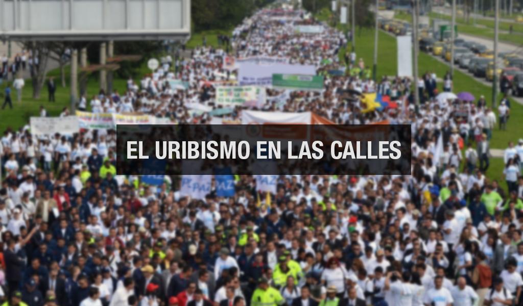 Uribe, Corte Constitucional, consumo drogas