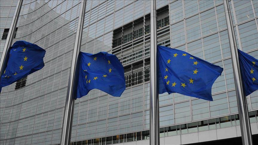 Siete países europeos piden concluir acuerdo con Mercosur