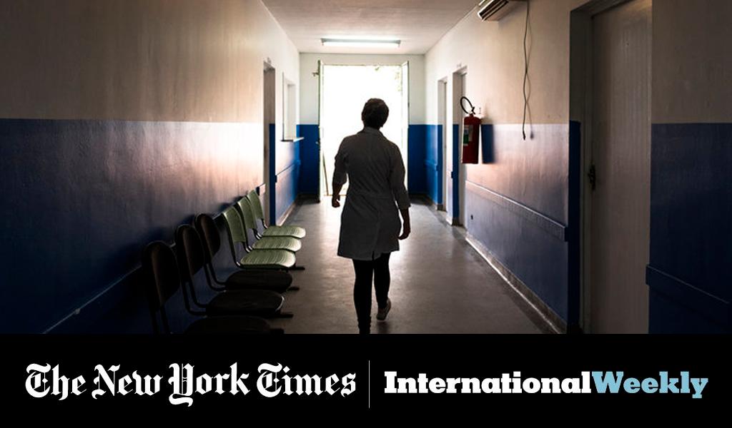 Bolsonaro no le dará más dinero a Cuba por sus médicos