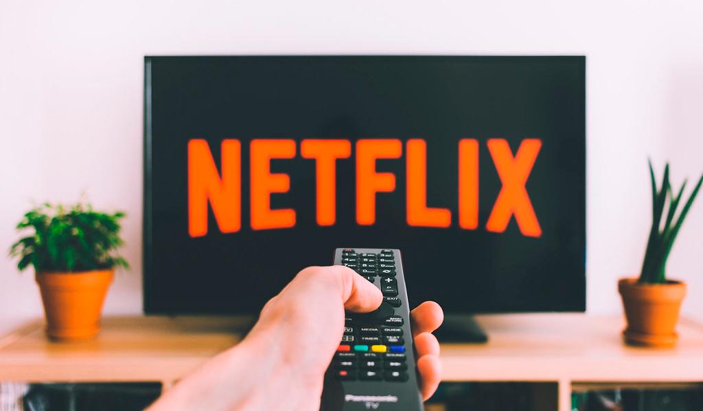 Todos los estrenos de Netflix en julio