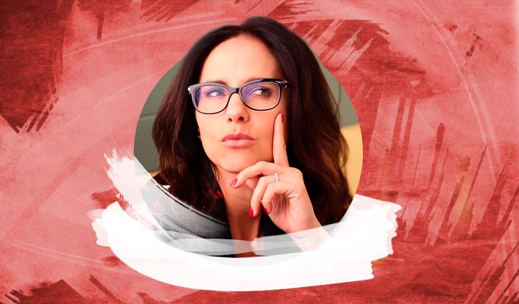 La propuesta indecente del 'Tino' Asprilla a Paola Turbay
