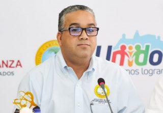 Procuraduría investigará al alcalde de Cartagena