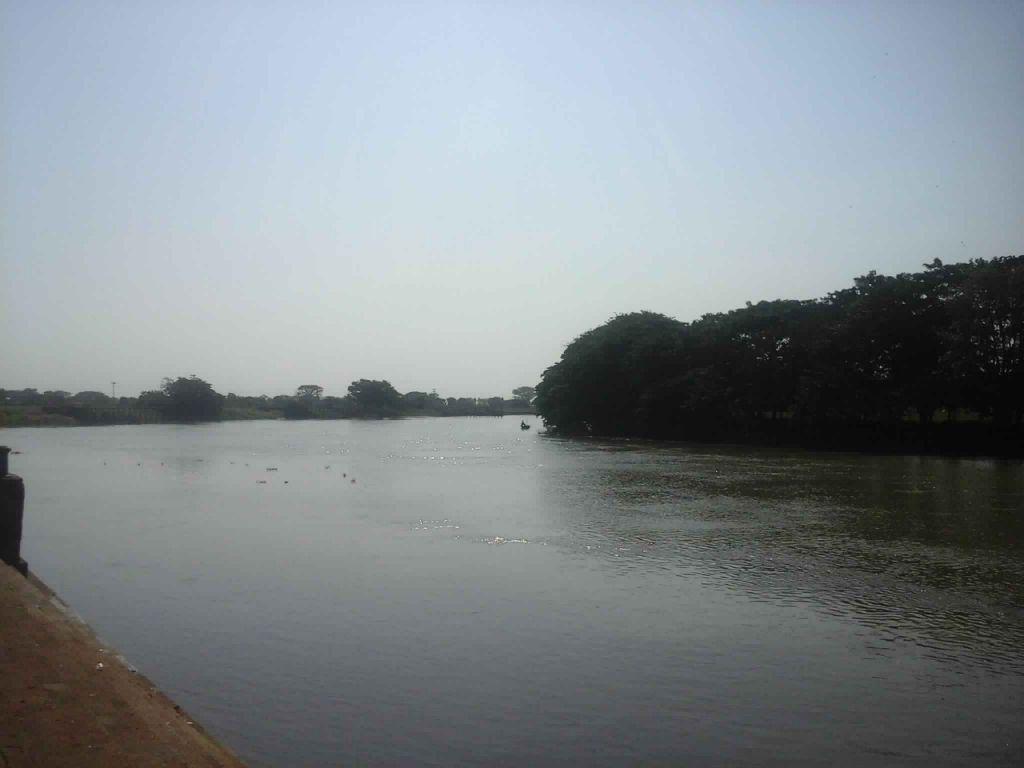 Nueva alerta en Córdoba por creciente del río Sinú