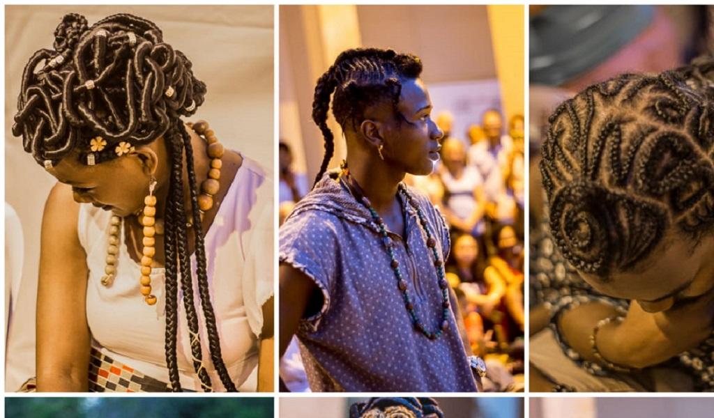 cultura afro, tradiciones, pelo, cultura