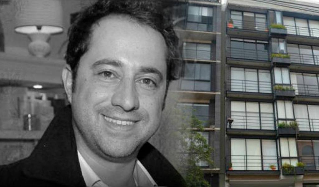 Lo que declaró Uribe Noguera desde Valledupar