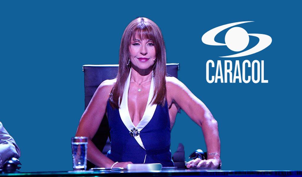 Caracol Tv anuncia nueva temporada de popular programa
