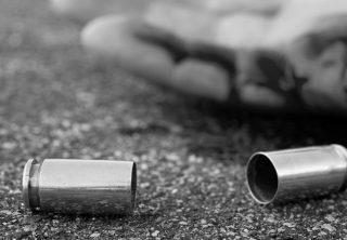 Dos muertos y un herido es el saldo de un ataque sicarial