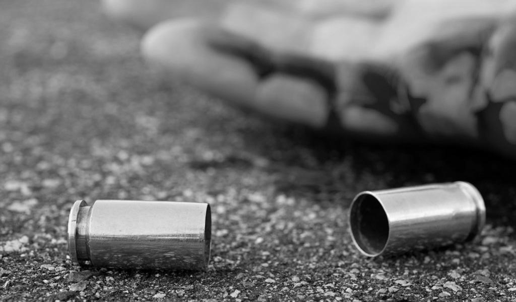 Incrementaron homicidios en Córdoba en lo que va del 2019