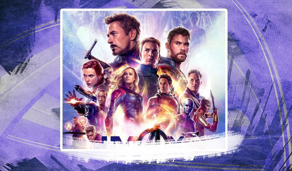versión extendida, escenas, estreno, cines, colombia, end game, avengers 4