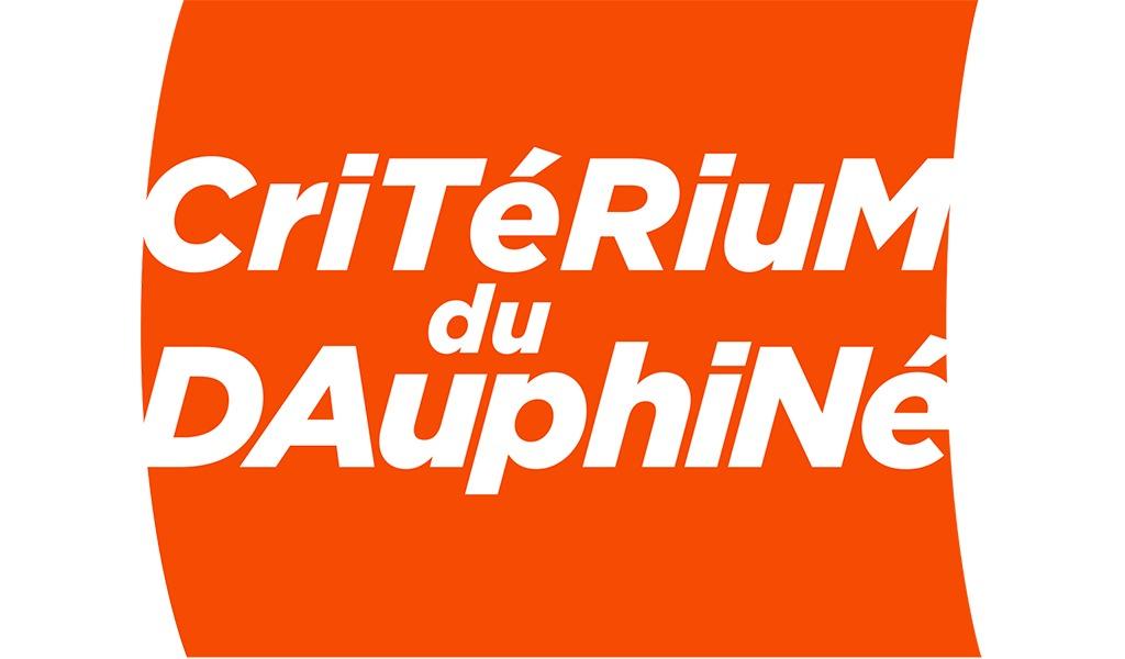 critérium de dauphine 2019 en vivo etapa 4