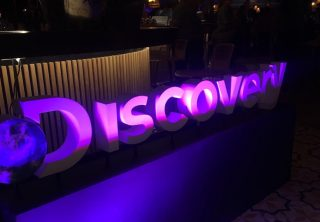 Recomendados del mes en Discovery
