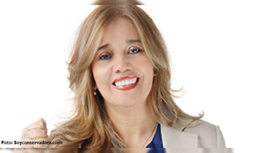 Alcaldesa de Ocaña inhabilitada por doce años
