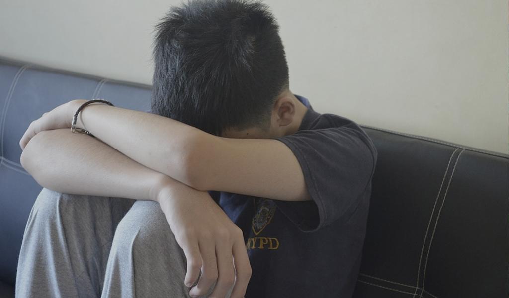 Menor de 13 años ayuda a desmantelar red de prostitución