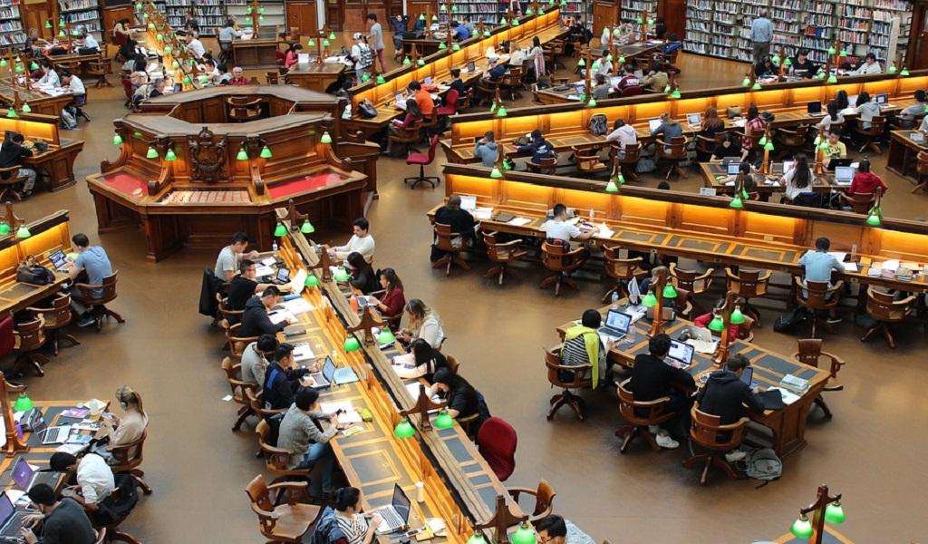 universidades colombianas, los andes, universidad nacional