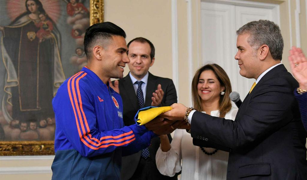 Ministerio del Deporte es una realidad