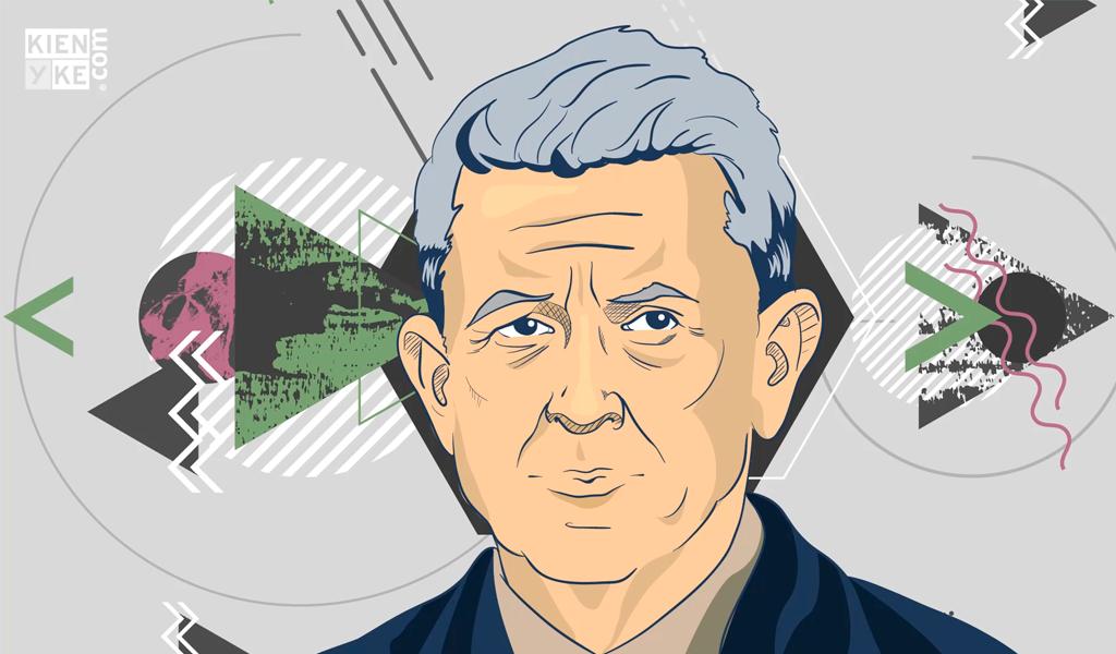 Juan Carlos Osorio regresa a Nacional