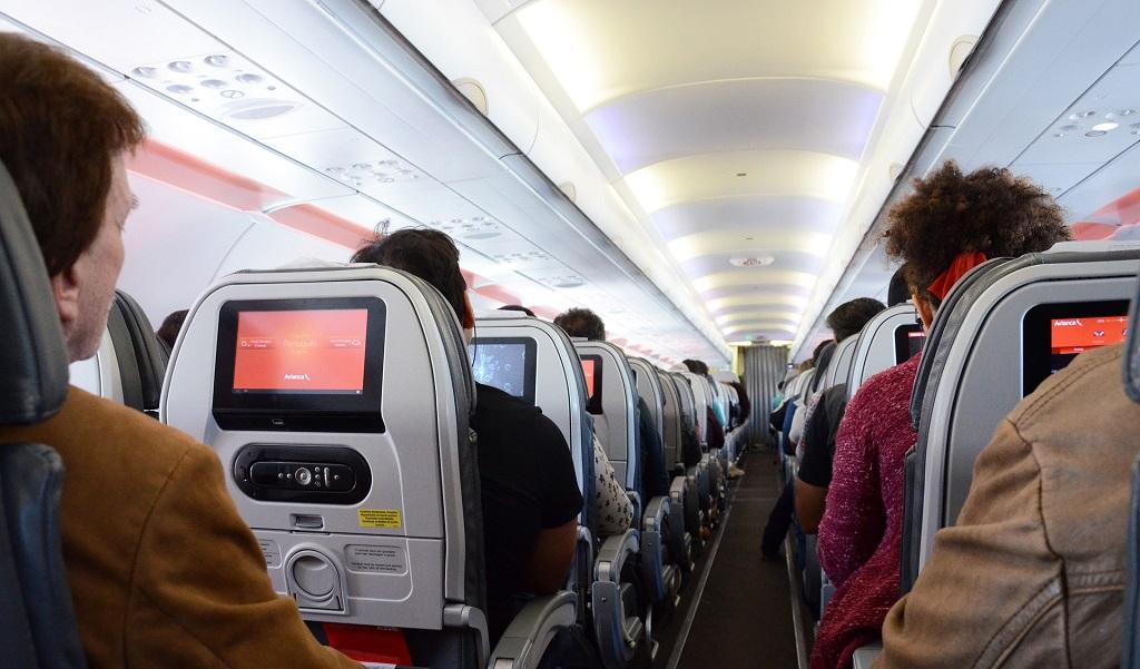 Avianca, vuelos Bogotá Villavicencio, Villavicencio, carretera, Bogotá, vía al llano, cuando viajar al llano,