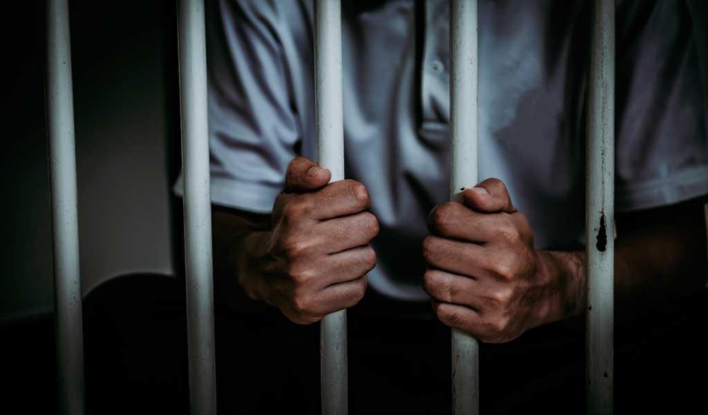 penitenciario, cárceles, América Latina