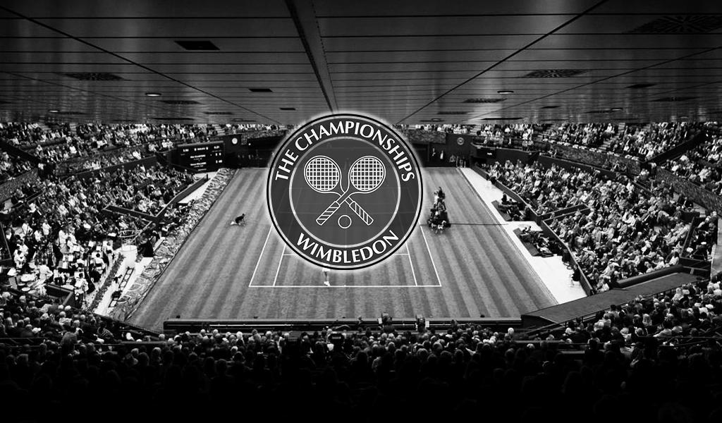 Nueva regla en Wimbledon en medio de críticas