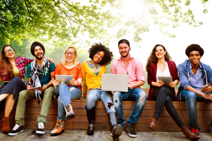 Proponen conformar Secretaría de la Juventud en Bucaramanga