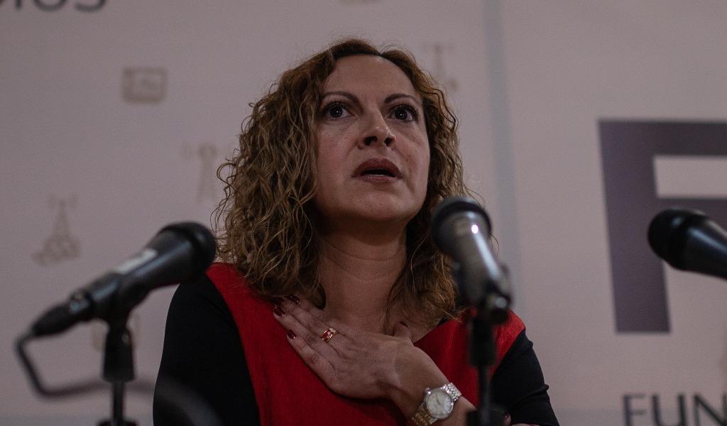 La Corte IDH estudiará el caso de Jineth Bedoya