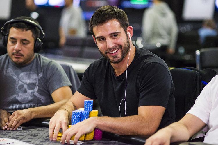 La I.A. sabe cómo engañar en el póker
