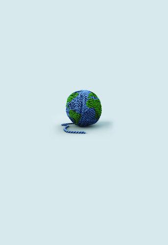 Globalización elude guerra comercial de EE.UU.