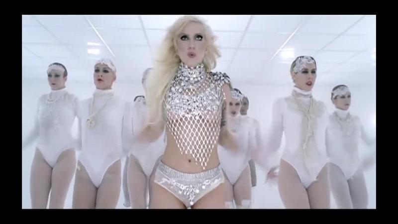Llevarán más de mil videos musicales a alta definición