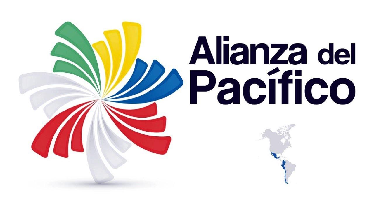 Voceros colombianos participan en la Alianza del Pacífico