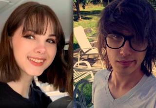 Degolló a una influencer y subió fotos del cadáver a Instagram