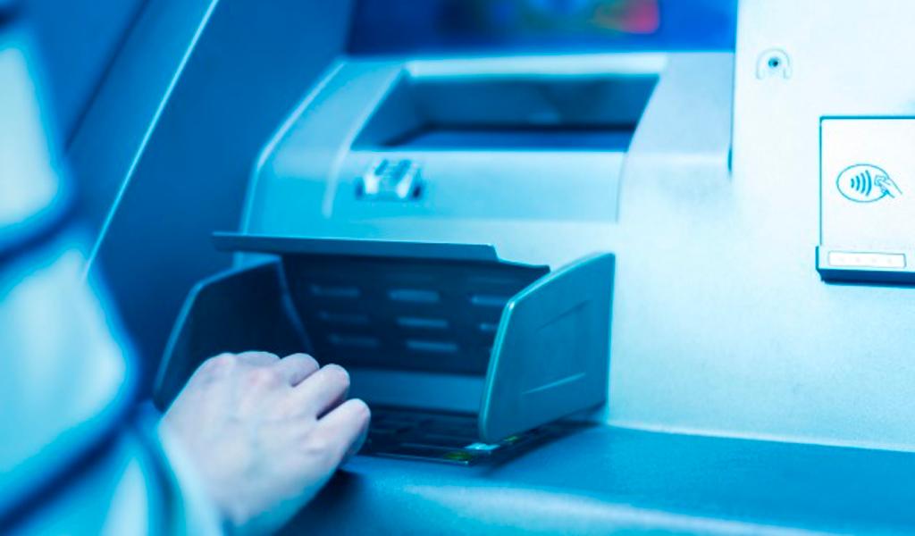 Rama judicial de Atlántico denuncia hackeo en cuentas bancarias