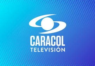 Periodista de Caracol confirma que está embarazada