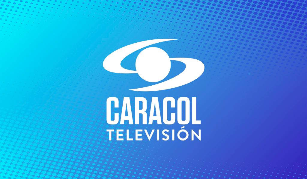 Reconocida presentadora de Caracol se casó