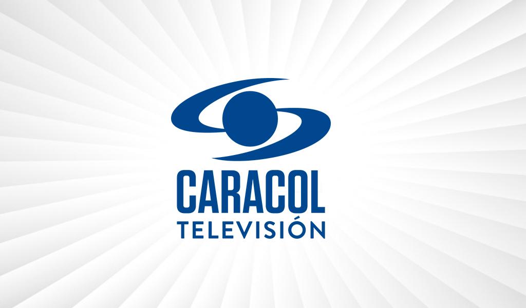 Presentadora de Caracol responde a sus críticos