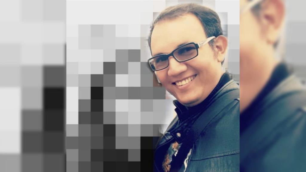 Buscan a santandereano desaparecido en Argentina