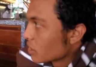 Padre de Colmenares lo recuerda con conmovedor video