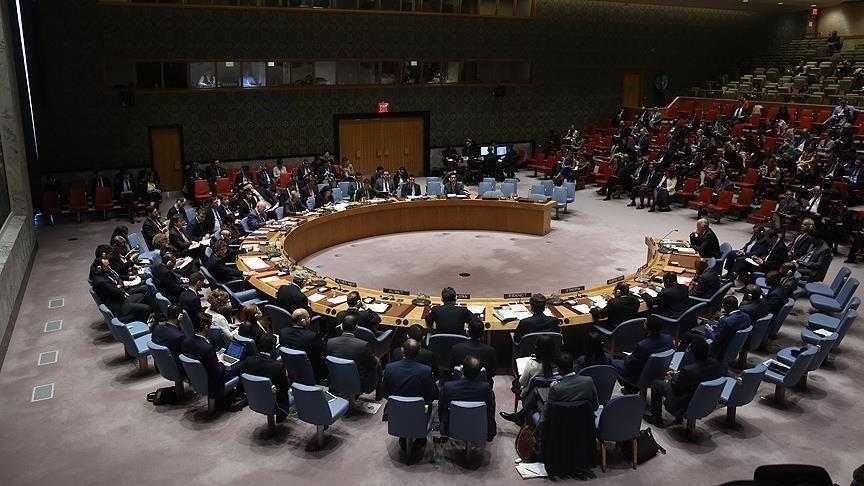 ONU confirmó asesinatos de exFarc y líderes