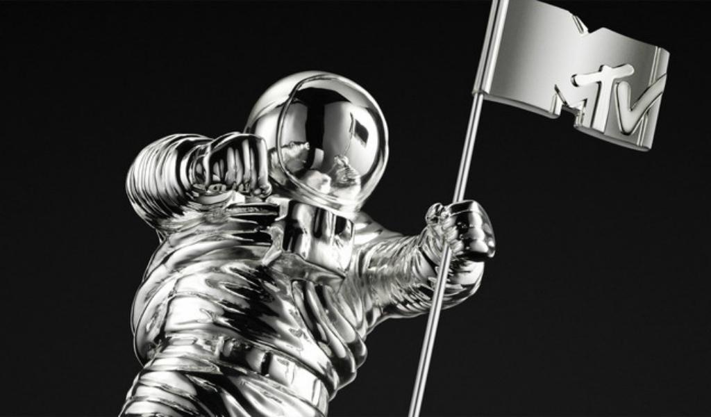 Así impactó el Apolo 11 en la cultura popular