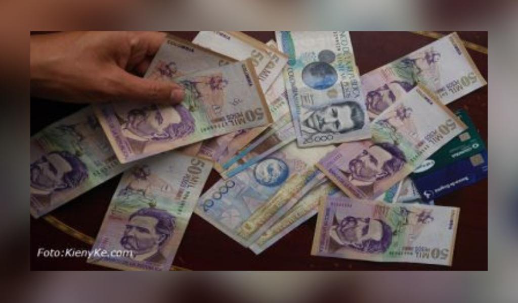 Hallazgos fiscales en Islas del Rosario