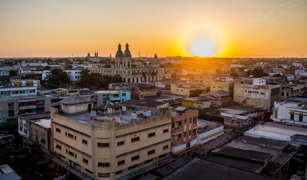 Actualización del Sisbén en Barranquilla iniciará en agosto