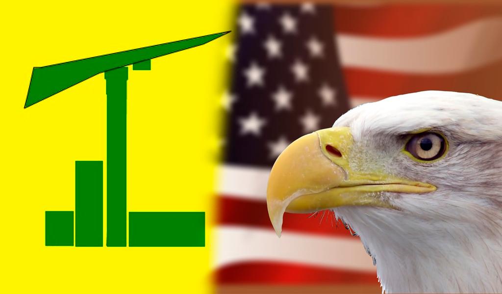 EE.UU. sancionó a un colombiano por caso AMIA