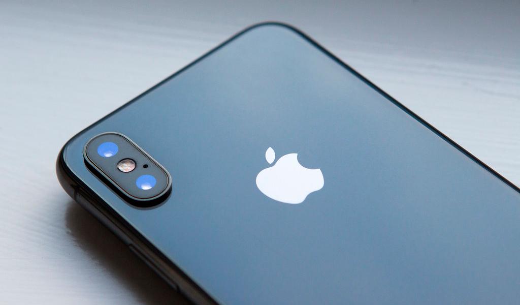 Los celulares que presentaría iPhone en cuestión de días