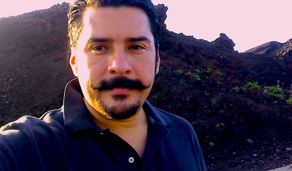 La industria audiovisual mexicana desde los ojos del BAM