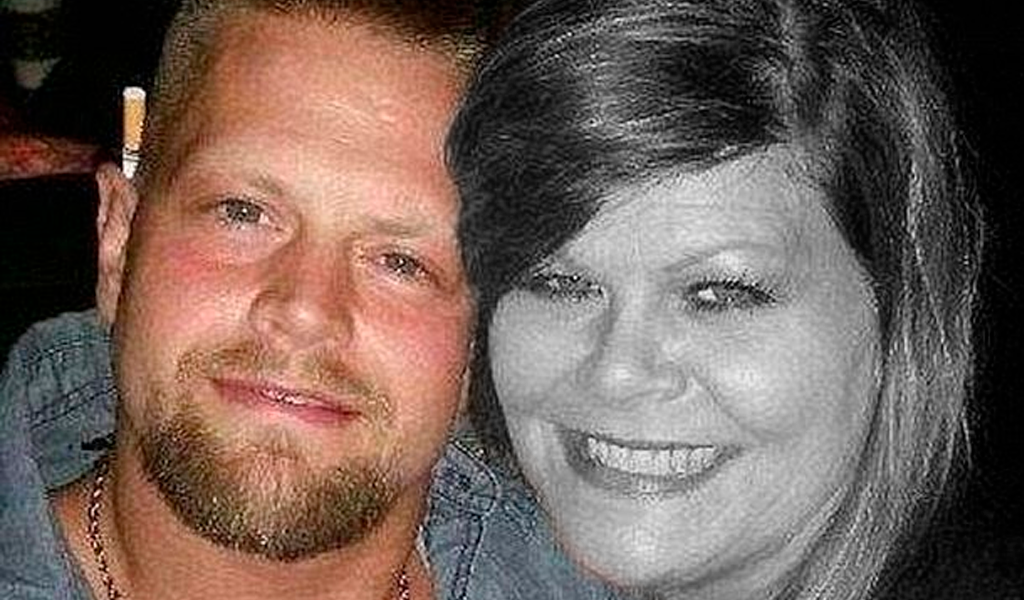 Mató a su novia y se comió su cerebro, pulmones y corazón