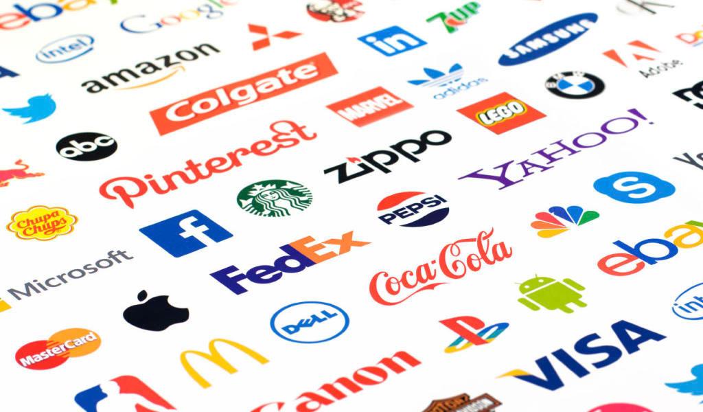No hay que temer cuando las marcas tradicionales se renuevan