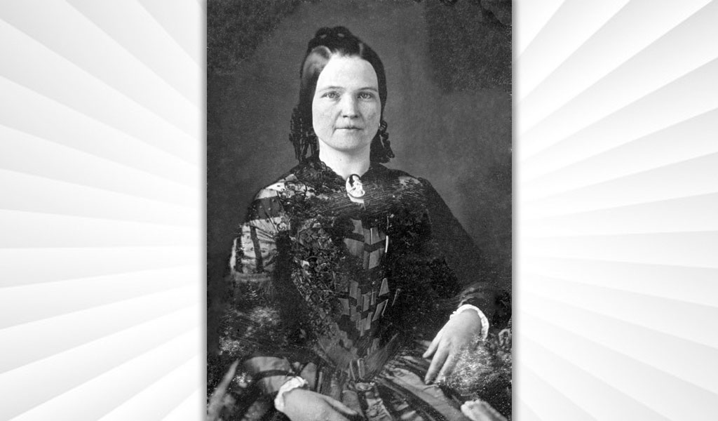 Mary-Todd-Lincoln_