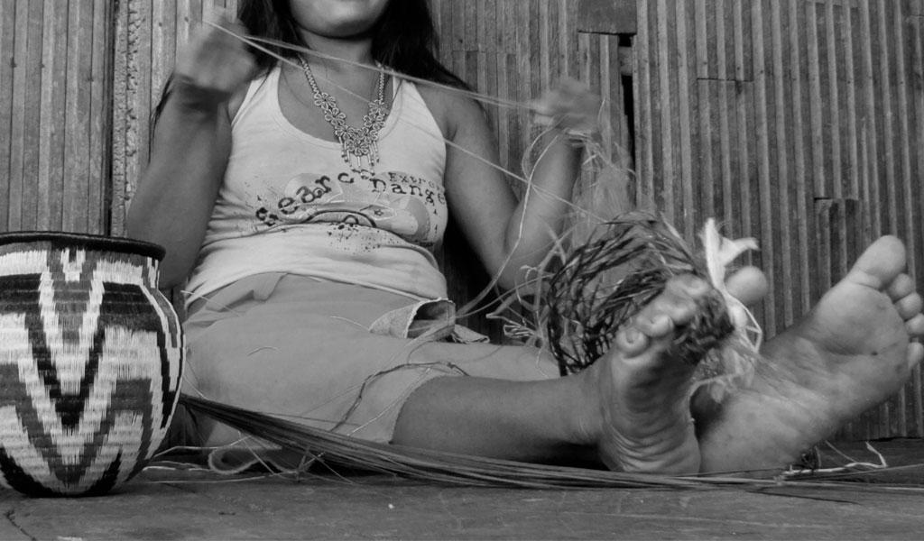 Menor venezolana en estado de embarazo fue asesinada