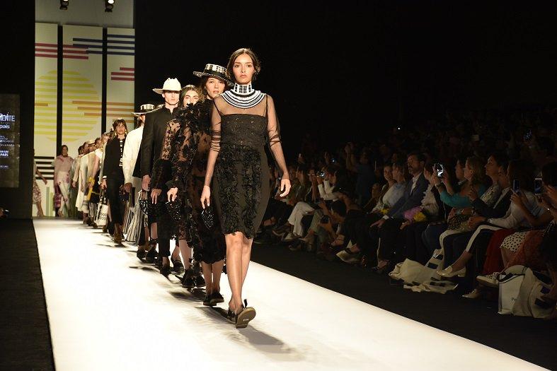 Víctimas dedicadas al sector textil serán apoyadas