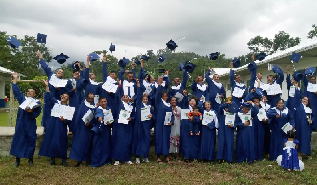 Educación, proceso de paz, Colombia, excombatientes, exguerrilleros