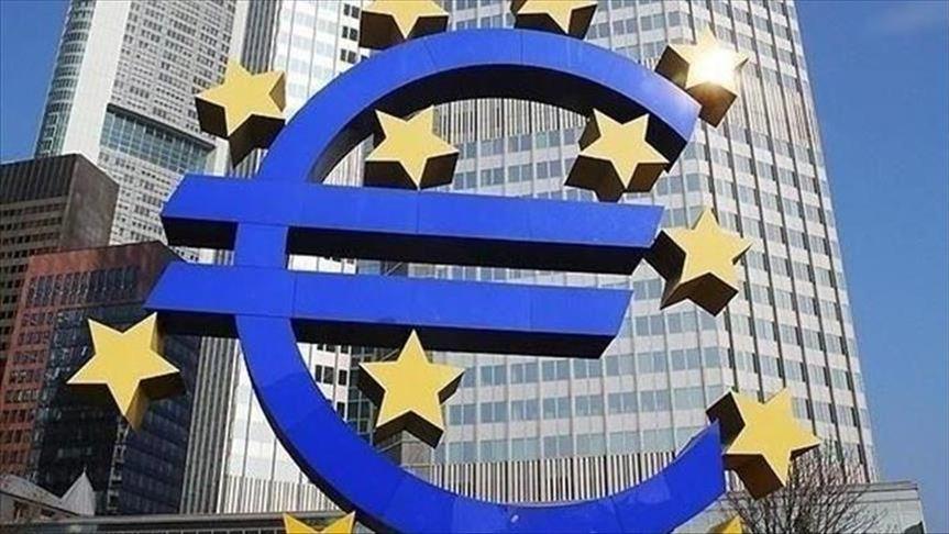 Unión Europea reportó una inflación anual del 1.6% para junio